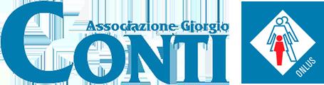 Associazione Giorgio Conti