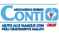 Associazione Giorgio Conti – ONLUS
